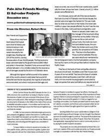 pics11 12-Newsletter Page 1