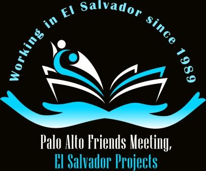 Palo-Alto-Friends-Meeting-El-Salvador-Projects-Logo.jpg
